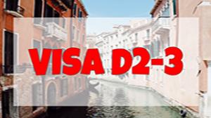 Thông tin mới nhất du học Thạc Sĩ Hàn Quốc Visa D2-3 [Cập nhật 2021]